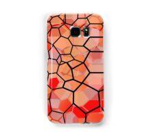 Lungs Samsung Galaxy Case/Skin