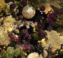 Midnight Wedding by kimbarose