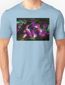 Untitled # 2 Unisex T-Shirt