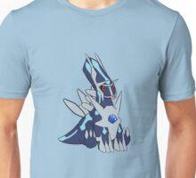 Dialga Unisex T-Shirt