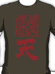 Raging Demon 2 T-Shirt