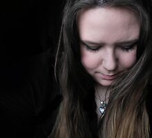 Lost in Memories by Jen Millard