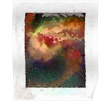 abstract 2 (DaP) Poster