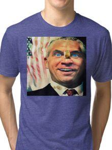 ameRican dream Tri-blend T-Shirt