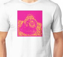 Who's the fairest of them all... Unisex T-Shirt