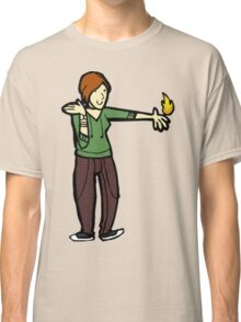 The Unusual One Classic T-Shirt