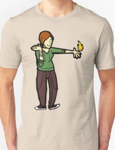 The Unusual One T-Shirt