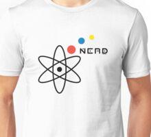 Nerd ll t shirt Unisex T-Shirt