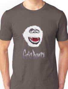 Gotta Bounce Unisex T-Shirt