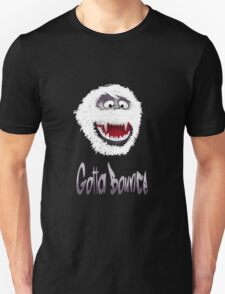 Gotta Bounce T-Shirt