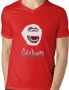 Gotta Bounce Mens V-Neck T-Shirt