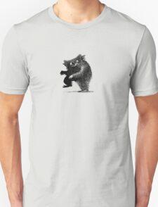 A dark one T-Shirt