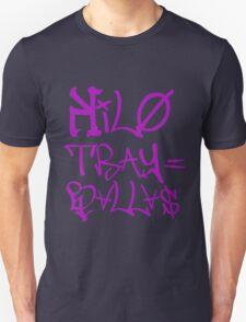 Ballas T-Shirt