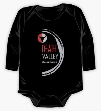 death valley  Kids Clothes