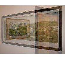 Durham Down Under Photographic Print