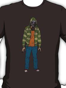 Leroy (Classic) T-Shirt
