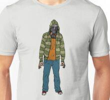 Leroy (Classic) Unisex T-Shirt