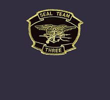 Seal Team Three Unisex T-Shirt