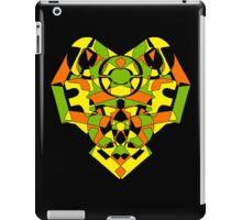 ARO Helvetica iPad Case/Skin