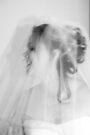 Alana by KeepsakesPhotography Michael Rowley