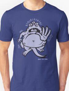 Fearful Monster! T-Shirt