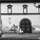 Parma - Italy by Silvia Ganora
