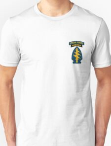 Special Forces Airborne (sm) T-Shirt