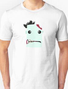 Argh! Zombies!  T-Shirt