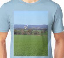 an amazing Australia landscape Unisex T-Shirt