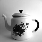 The teapot by fourthangel