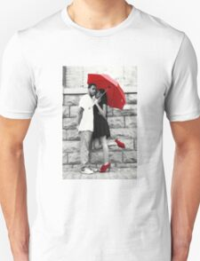 Out of the Rain T-Shirt
