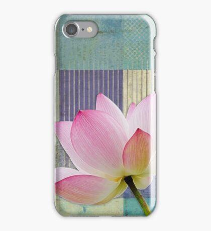 Live - n Love- Sftnw iPhone Case/Skin
