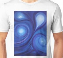 Light Wrapped in Love Unisex T-Shirt