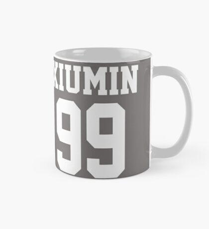 Xiumin Mug