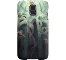 Ascension Samsung Galaxy Case/Skin