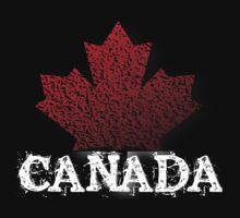 Canada by evahhamilton