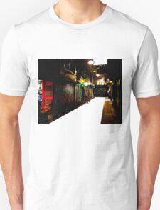 Street Smart T-Shirt