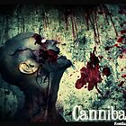 Cannibal by Ross Baraga