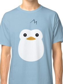 Mawaru Penguindrum - Penguin no. 2 Classic T-Shirt