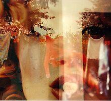Fall in Love by mtilenni