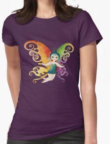 Butterfly Fairy T-Shirt