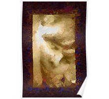abstract 5 (DaP) alex Poster