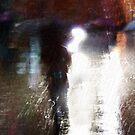 umbrella time by Nikolay Semyonov