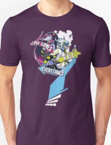 All Everythings T-Shirt