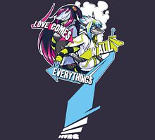 All Everythings Unisex T-Shirt