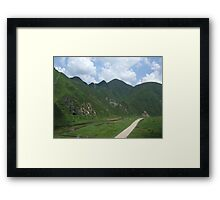 an incredible North Korea
