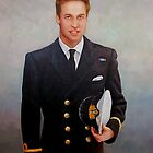 Prince William by allspp