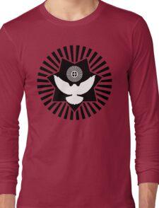 HRILIU Long Sleeve T-Shirt