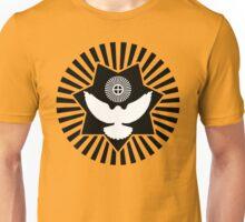 HRILIU Unisex T-Shirt