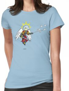 The Saint T-Shirt